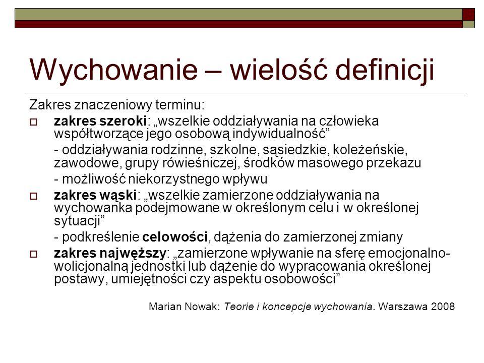 Definicja A.
