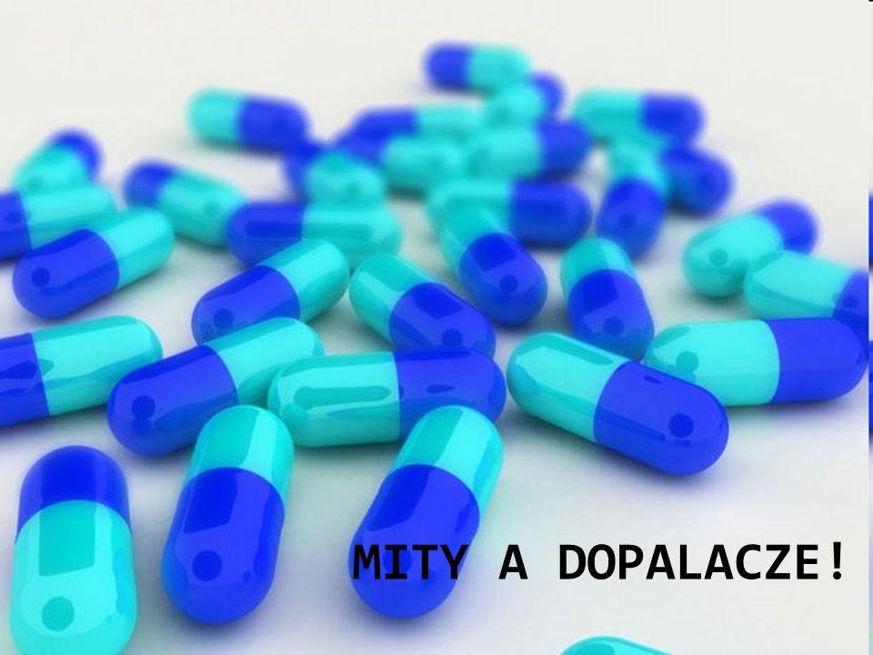 -Dopalacze – bezpieczna alternatywa dla substancji nielegalnych.