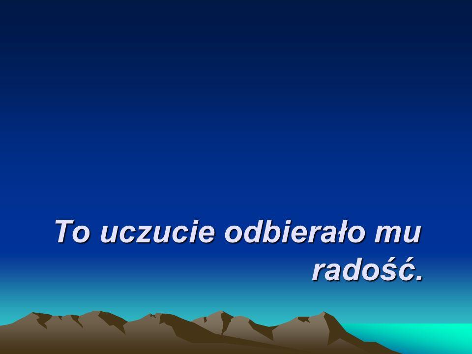 www.psychoedukacja.cba.pl