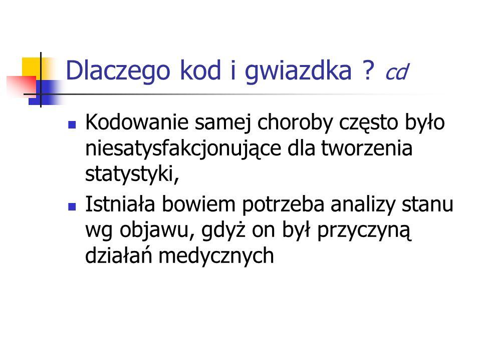 Nawiasy kwadratowe [ ] a/dla dodania synonimów, alternatywnych słów, fraz wyjaśniających np.
