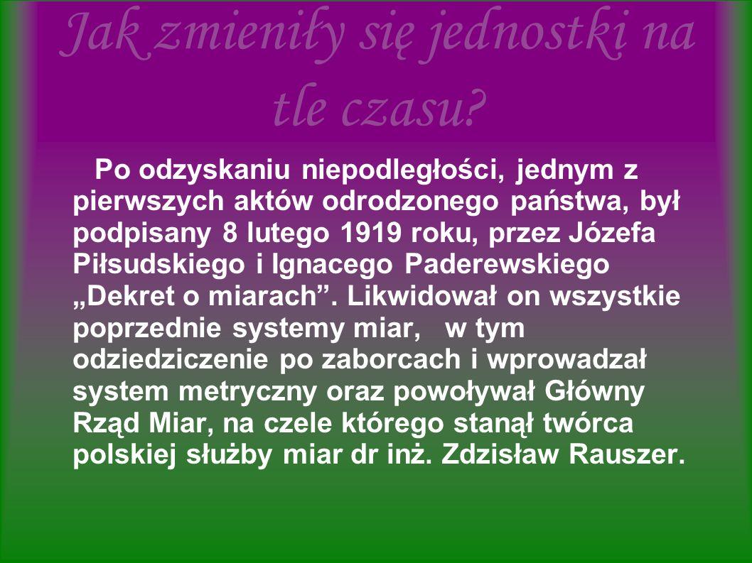 Wykonanie: Karolina Kozicka, kl.IIc Aleksandra Brodowska, kl.
