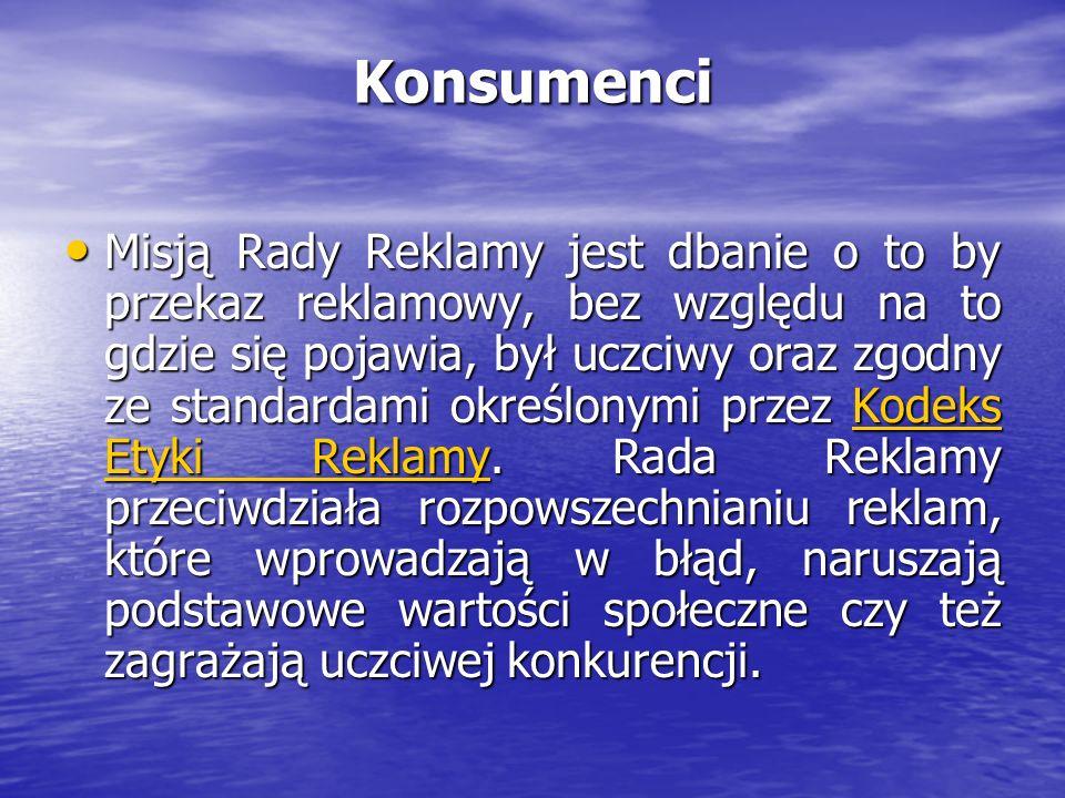REKLAMA PORÓWNAWCZA CDN.6.