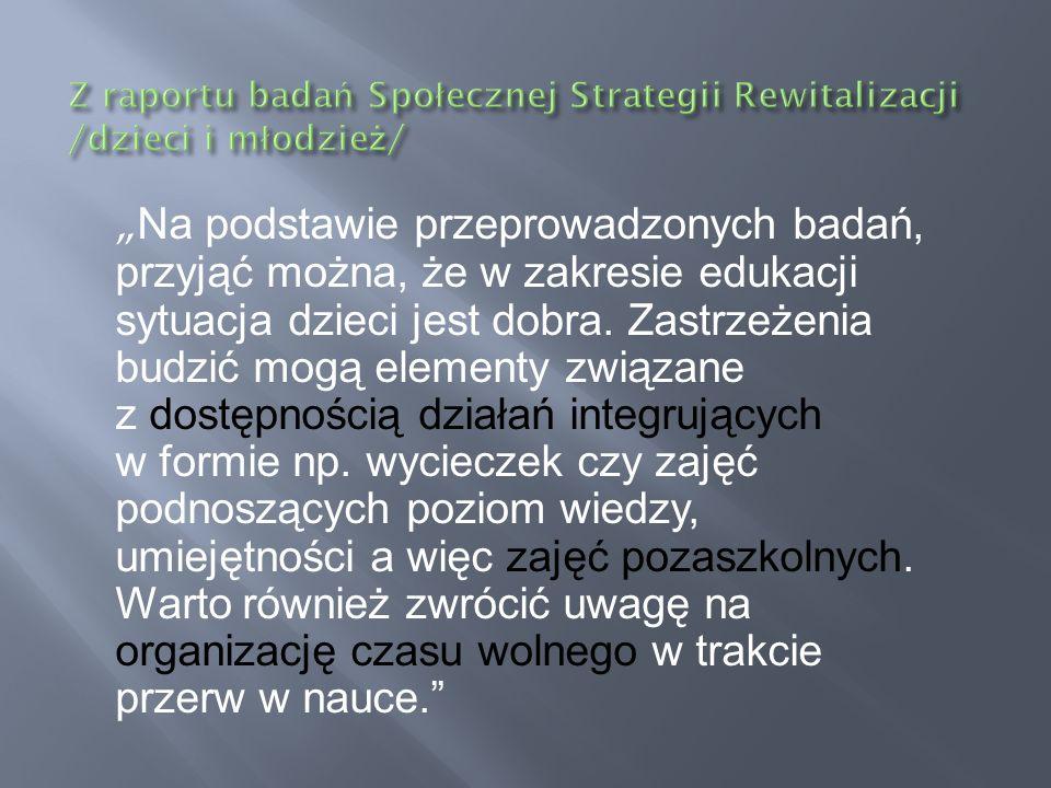 STRUKTURA MOPS FILIA ŁÓDŹ-BAŁUTY 4.