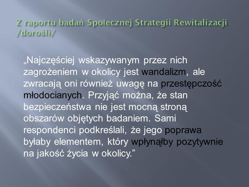 STRUKTURA MOPS FILIA ŁÓDŹ-BAŁUTY 6.