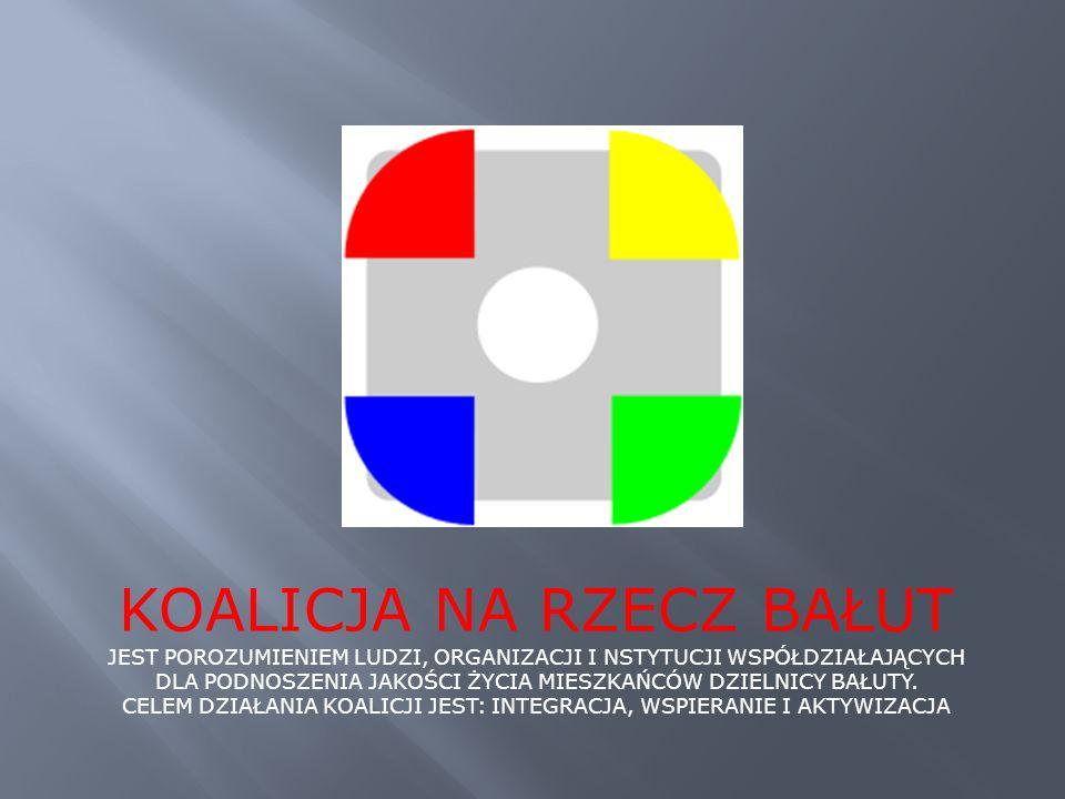 KONTAKTY: Miejska Biblioteka Publiczna Łódź-Bałuty Monika Kubik tel.