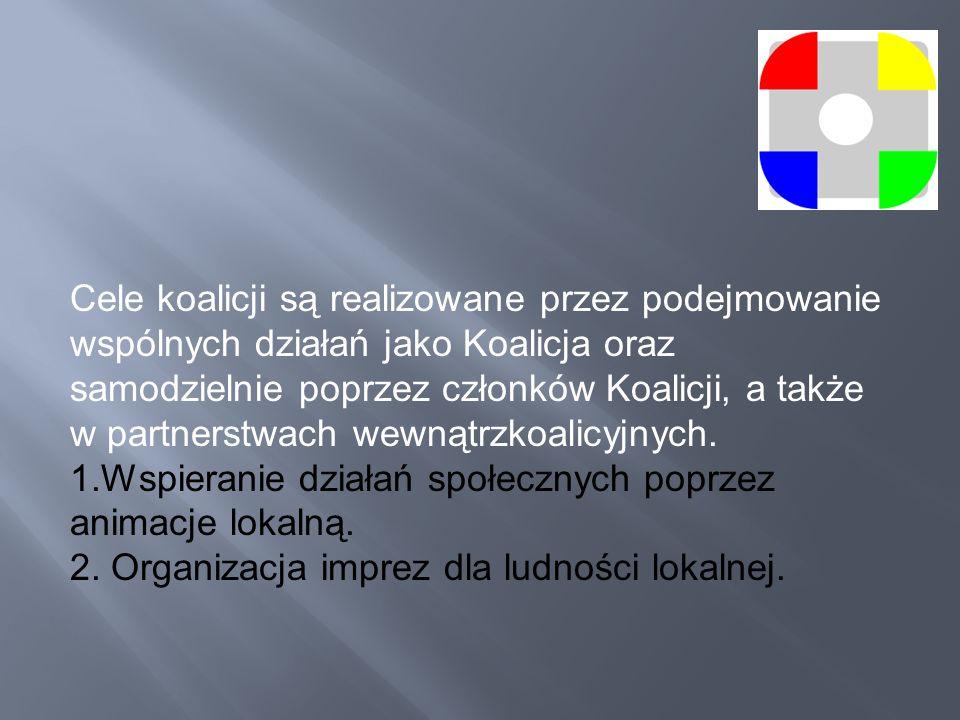 -Spotkania Artystyczne ASPEKTY -Na Skrzydłach Poezji konkurs poetycki -Konkurs Plastyczno-Fotograficzny im.