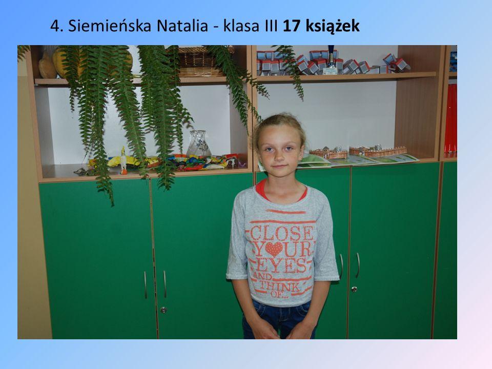 Największe osiągnięcia uczniów w roku szkolnym 2012/2013 Nazwisko i imię ucznia lub zespołu Rodzaj konkursu/nazwaEtapMiejsce 1.Ogrodniczak Milena Konkurs wiedzy o Polsce i Unii Europejskiej Powiatowy I 2.