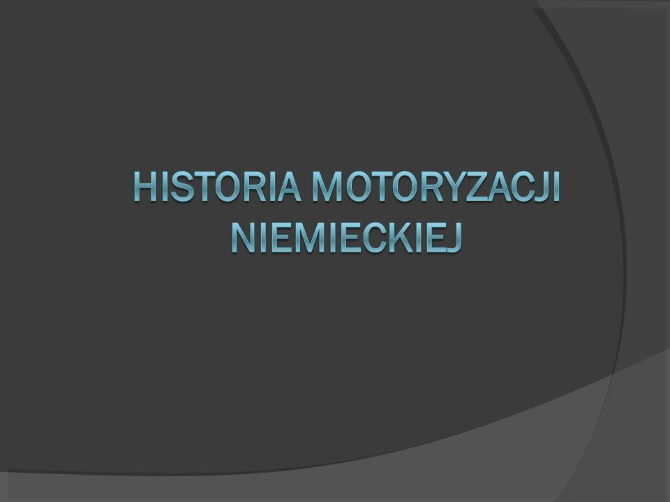 Opel posiada na terenie Polski fabrykę w Gliwicach.