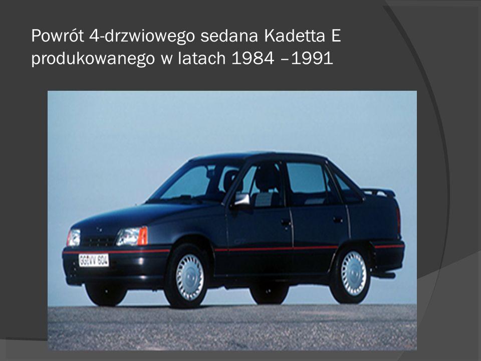 ŹRÓDŁA -Wyszukiwarka Google -Wikipedia -www.motokiller.pl -www.v10.pl -www.mercedesauto.pl -www.volkwagen.pl -www.autos.dewww.autos.de -Zdjęcia autorstwa Rafała Wąsali -www.wrzuta.pl