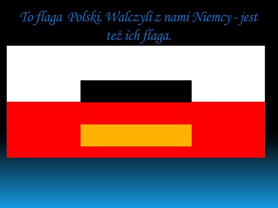 Powstanie wielkopolskie było zbrojnym wystąpieniem polskich mieszkańców Wielkopolski przeciwko państwu niemieckiemu. Polacy domagali się powrotu ziem