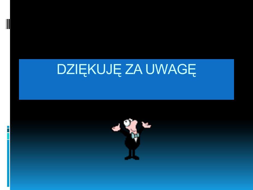 STRONY Z KTÓRYCH KORZYSTAŁEM: www.sppniewy.szkolnastrona.pl www.pniewy.wlkp.pl www.panteon.4lomza.pl www.poznancity.republika.pl www.upload.wikimedia.