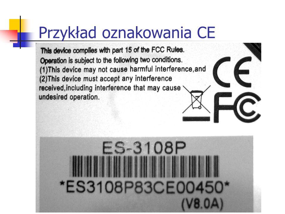Sposoby wykonania przeciwwybuchowego systemów optycznych op is (inherently safe) – wewnętrznie bezpieczny – ograniczenie mocy optycznej (150mW dla metanu) op pr (protected) – strumień światła nie może wydostać się z kabla światłowodowego (pancerz, rura) op sh – system optyczny z blokadą – detekcja uszkodzenia włóka, wyłączenie nadajnika optycznego