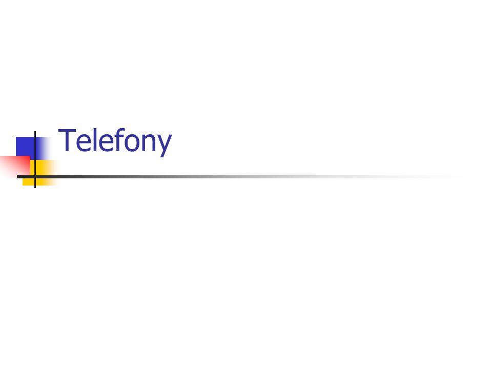 Telefon iskrobezpieczny ATG-4