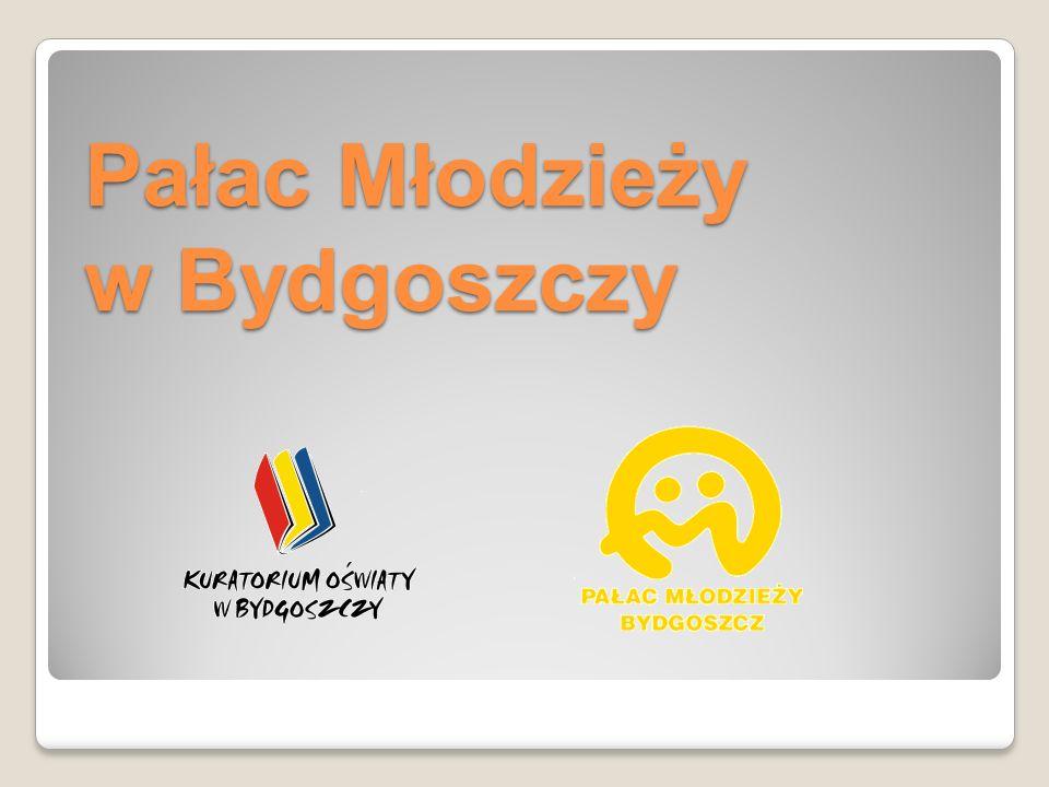 POWIAT WŁOCŁAWSKI powiat włocławski – razem 46 osób wykaz konkursów: Włocławek1.