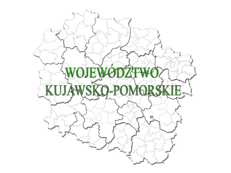 woj.Kujawsko-Pomorskie