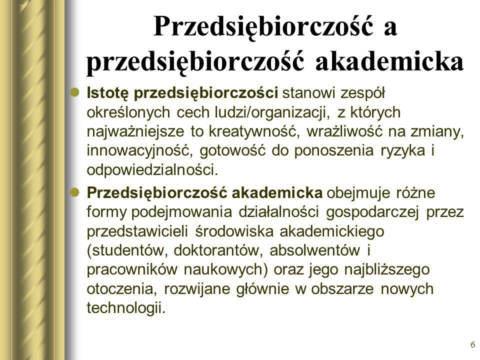 77 Regionalny Program Operacyjny Województwa Świętokrzyskiego Działanie 1.1 Bezpośrednie wsparcie sektora mikro, małych i srednich przedsiębiorstw –Wielkość dotacji: do 50 % kosztów kwalifikowalnych Minimalna : 10 000 PLN Maksymalna: –Mikro – 1 500 000 PLN –Małe – 2 400 000 PLN –Średnie – 3 999 999 PLN Dostęp –Firmy działające dłużej niż 6 m-cy