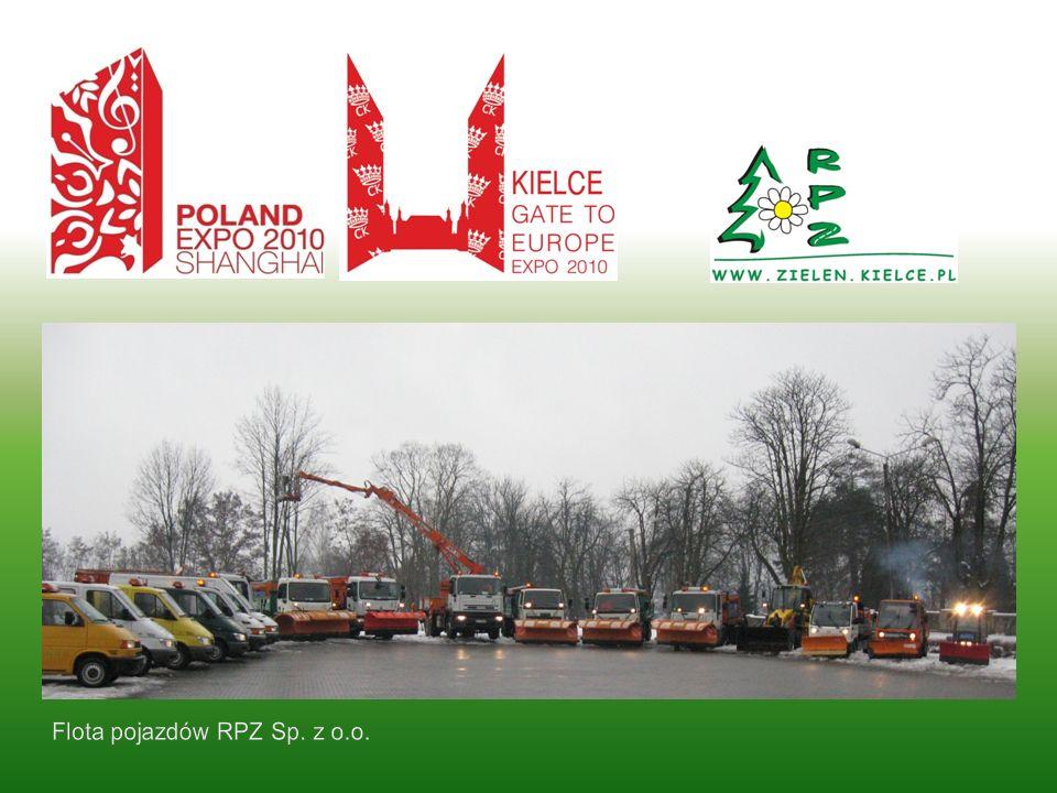 W grudniu 2008 roku rozpoczęliśmy współpracę z importerem maszyn budowlanych, prowadzącym na rynku polskim sprzedaż urządzeń chińskich koncernów: Xuzhou Construction Machinery Group Co., Ltd.