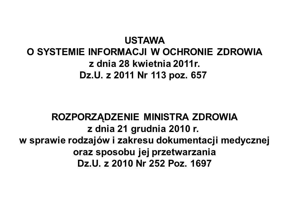 Projekt nr WND-RPSW.02.02.00-26-020/10 Współfinansowany z Europejskiego Funduszu Regionalnego w ramach Działania 2.2 Budowa infrastruktury społeczeństwa informacyjnego oraz wzrostu potencjału inwestycyjnego regionu Regionalnego Programu Operacyjnego Województwa Świętokrzyskiego na lata 2007-2013.