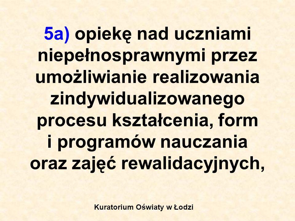 Art.71b ust.