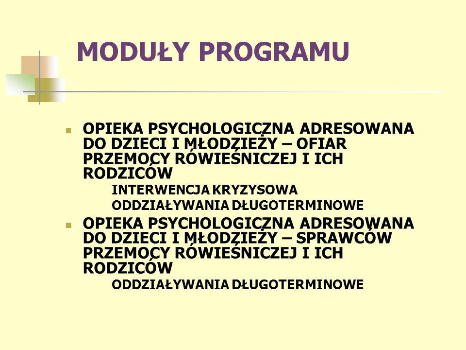 STOSOWANE NARZĘDZIA Testy psychologiczne do diagnozy procesów intelektualno- poznawczych.
