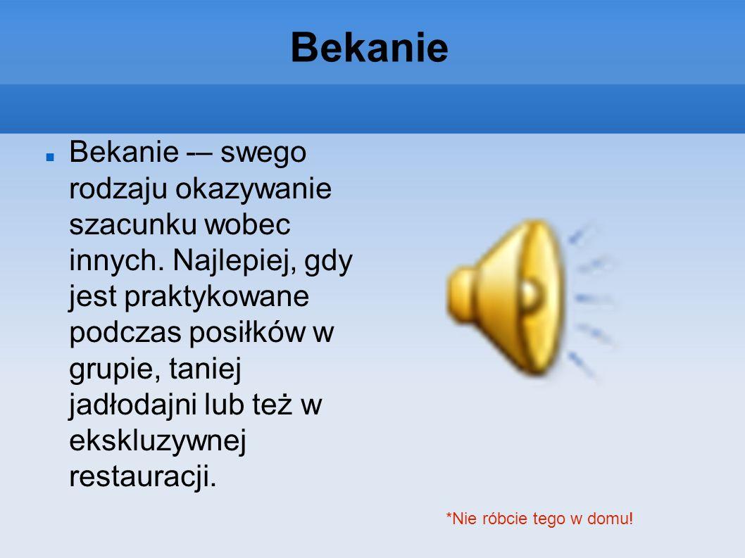Słownik Mały słowniczek multimedialny na temat kultury