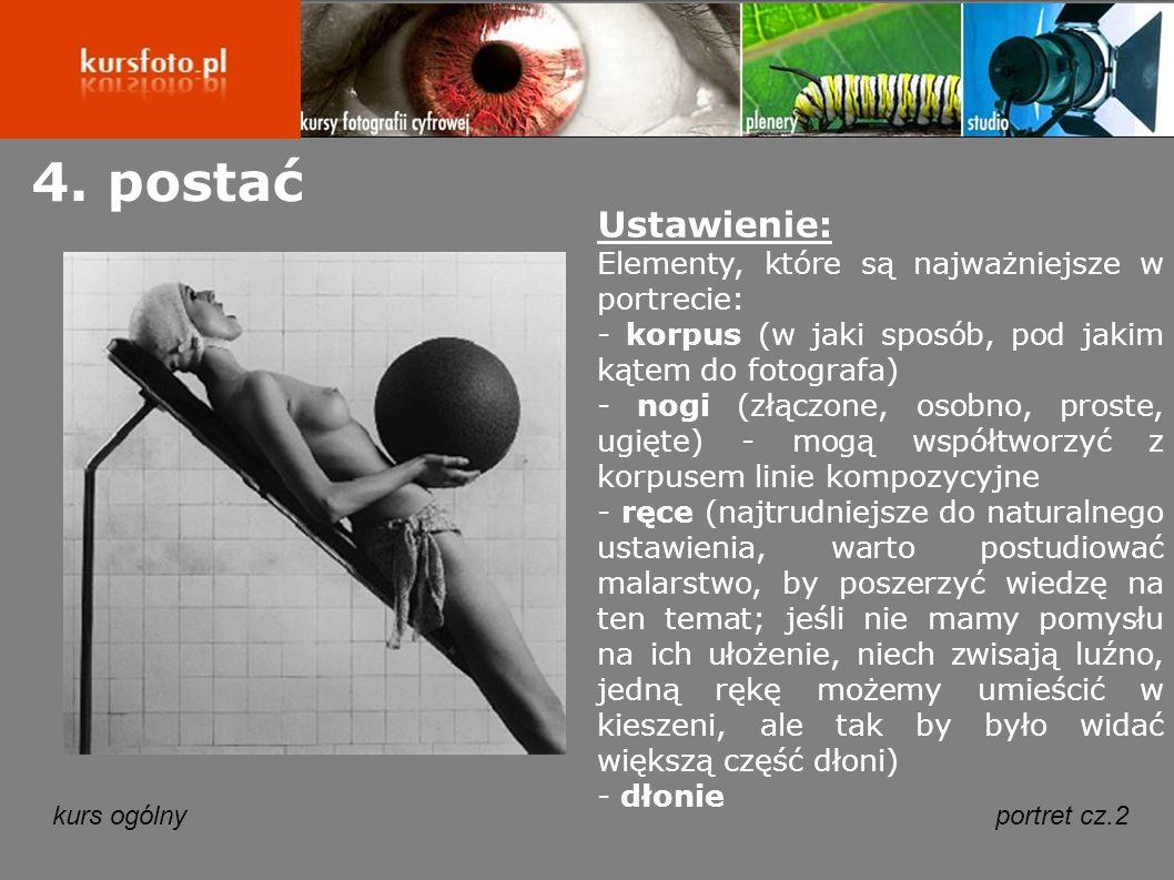 kurs ogólnyportret cz.2 4.
