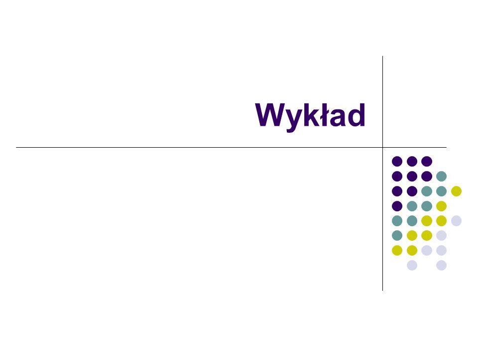 TKE – Techniczno Ekonomiczna Kontrola Eksploatacji Podstawowa kontrola eksploatacji bloku energetycznego Pomiary on-line (na bieżąco) głównych paramet
