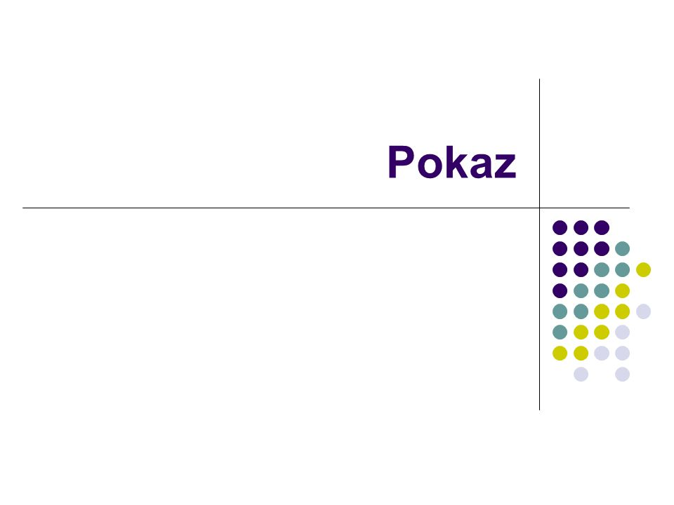 Systemy dla Koncernów integracja i tzwPortale Energetyczne CZ PKE Data Warehouse HURTOWNIA DANYCH Jaworzno III Jaworzno II Łaziska Siersza Katowice Bi