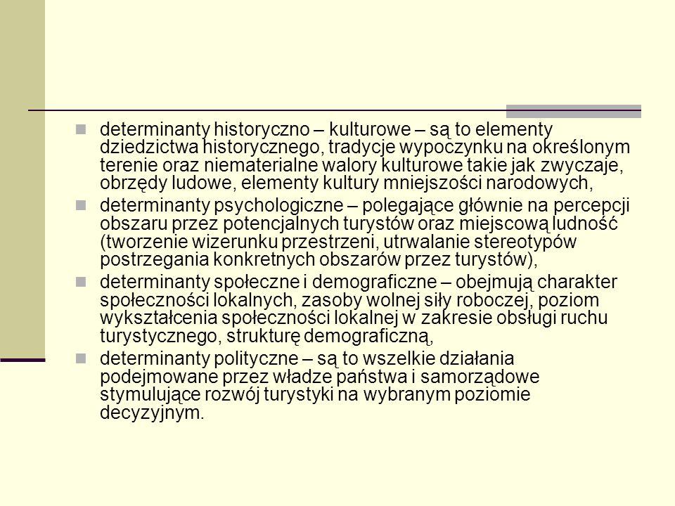 Karta inwentaryzacyjna Dokumentacja inwetaryzacyjna obejmuje : Dokumentacje bibliograficzna, ikonograficzna i kartograficzna Archiwizacja komputerowa kart inwentaryzacyjnych