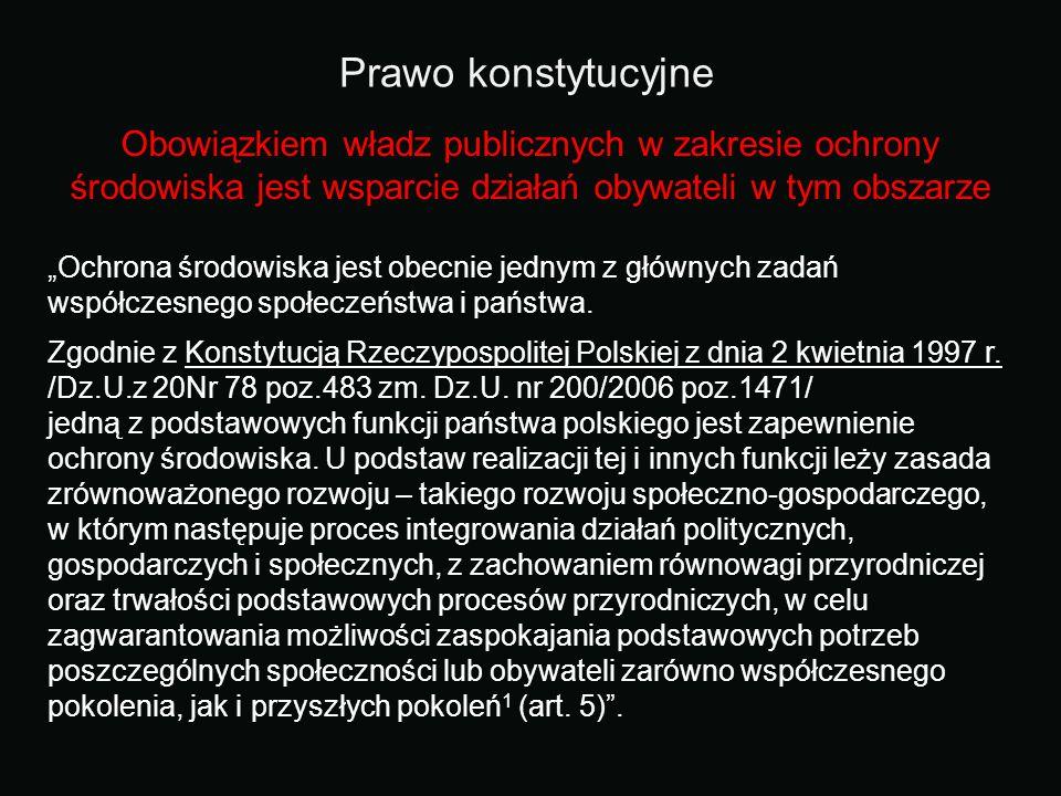 Art.16 Rozdział 2 Odmowa udostępniania informacji Art.