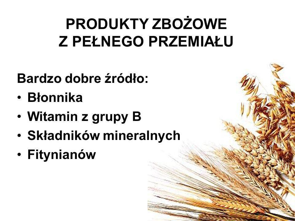 FITYNIANY zaliczane są do grupy synergentów, czyli wspomagających działanie naturalnych przeciwutleniaczy obniżają poziom tłuszczów w wątrobie, pobudzają ruchy perystaltyczne (robaczkowe) jelit, Ich właściwości przeciwutleniające polegają na chelatowaniu (wiązaniu) składników mineralnych szczególnie prooksydacyjnych, np.