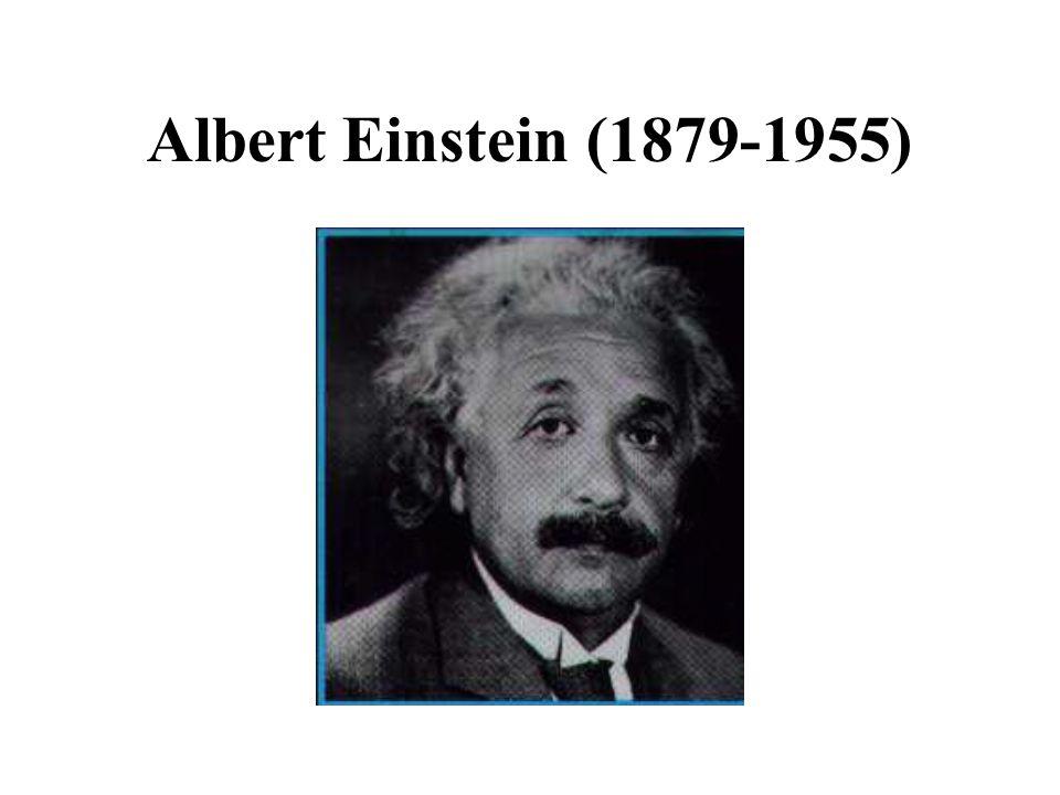 Paradoks Olbersa: do każdego punktu dociera nieskończenie wiele światła – nocne niebo powinno świecić nieskończonym blaskiem. Analogia do głębokiego l
