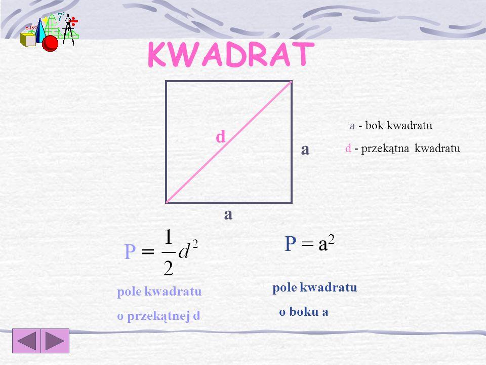 Zad.3. Jaką długość ma promień okręgu : a) opisanego na sześciokącie foremnym o boku 8 cm, b) wpisanego w sześciokąt foremny o boku 8 cm. 8 r R 8 R O