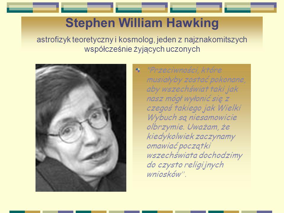 Robert Andrews Millikan fizyk: 1923 nagroda Nobla w dziedzinie fizyki Żałosną rzeczą jest to, iż mamy naukowców, którzy usiłują udowodnić ewolucję, której żaden naukowiec nigdy nie będzie w stanie udowodnić.