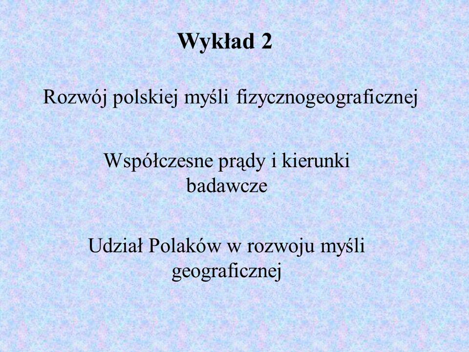 Poznań Kozarski Stefan Kostrzewski Andrzej Bartkowski Tadeusz, Krygowski Bogumił Rotnicki Karol Stankowski Wojciech Wrocław Jahn Alfred (1915 –2000) od 1949 prof.