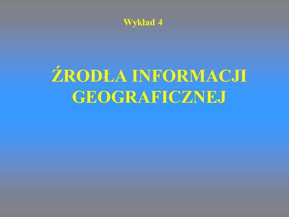 INTERNET MAPY: - każda porządnie wykonana strona www miast, gmin, powiatów, województw powinna zawierać mapę (www.uw.lodz.gov.pl), - cała Polska objęta jest na witrynie www.pilot.pl,www.pilot.pl a świat na witrynie www.googlemaps.com - wyspecjalizowane witryny udostępniają zeskanowane mapy topograficzne, fizyczne, turystyczne i inne tematyczne – bardzo różnej jakości.
