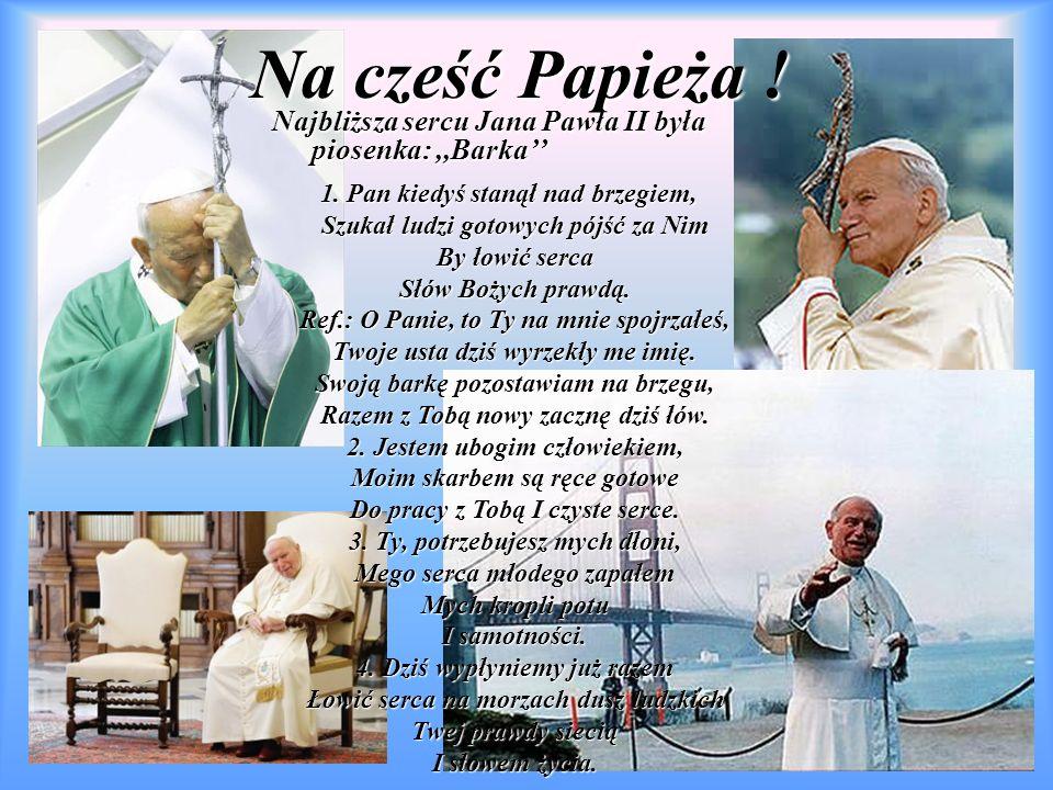 Tajemnica Światła Jan Paweł II do naszego różańca dodał jeszcze jedną tajemnicę-,,Światła: 1) Chrzest Jezusa w Jordanie 2) Objawienie siebie na weselu