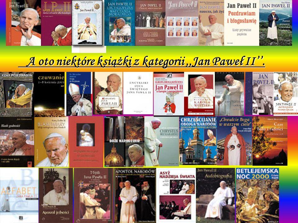 Fragment Testamentu Jana Pawła II 24.II. - 1. III.1980. Również w ciągu tych rekolekcji rozważałem prawdę o Chrystusowym kapłaństwie w perspektywie ow