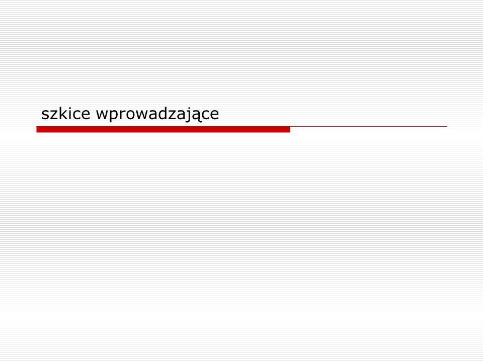 fuzje i przejęcia - historia Popularna forma rozwoju przedsiębiorstwa w gospodarce liberalnej (pełne połączenie firm w USA zwalnia transakcję od podatku) już w latach 80-tych Na kontynencie europejskim tendencja staje się coraz popularniejsza w latach 90-tych, wcześniej sięgano częściej po metody alternatywne względem całkowitego przejęcia takie jak alians strategiczny czy joint-ventures W Polsce ostatnie lata przyniosły kilka fuzji a najbliższe będą areną spektakularnych przejęć