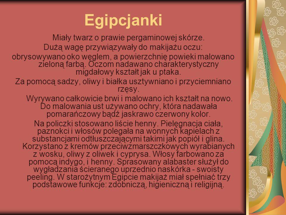 Moraliści tego okresu mówili: (Bartosz Paprocki, 1575):...U szat zbytnich ogonów abyś nie włóczyła.