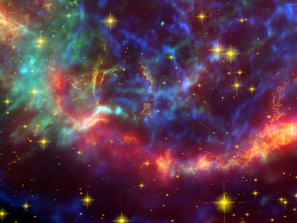 GWIAZDA JEST 1.Jest ciałem niebieskim 2.Gwiazda powstaje z chmury molekularnej 3.Dla gwiazd o dużej masie, długość procesu kreacji jest porównywalny do skal czasowych ich ewolucji.