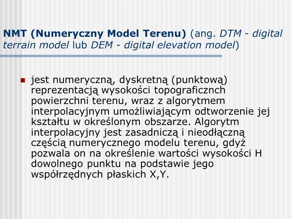 Definicja NMT: Prof.