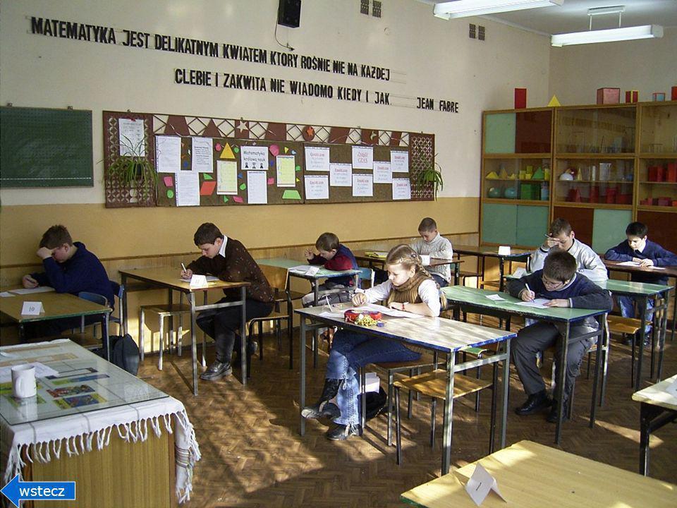 KONKURS BRD Konkurs obejmuje I klasy gimnazjum KONKURSY TURNIEJU BRD: 1. Test z przepisów ruch drogowego. 2. Test składa się z 25 pytań, w tym: 5 - do
