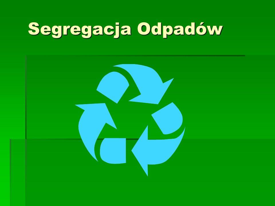 Prezentacja multimedialna na podsumowanie Ekologicznego Tygodnia