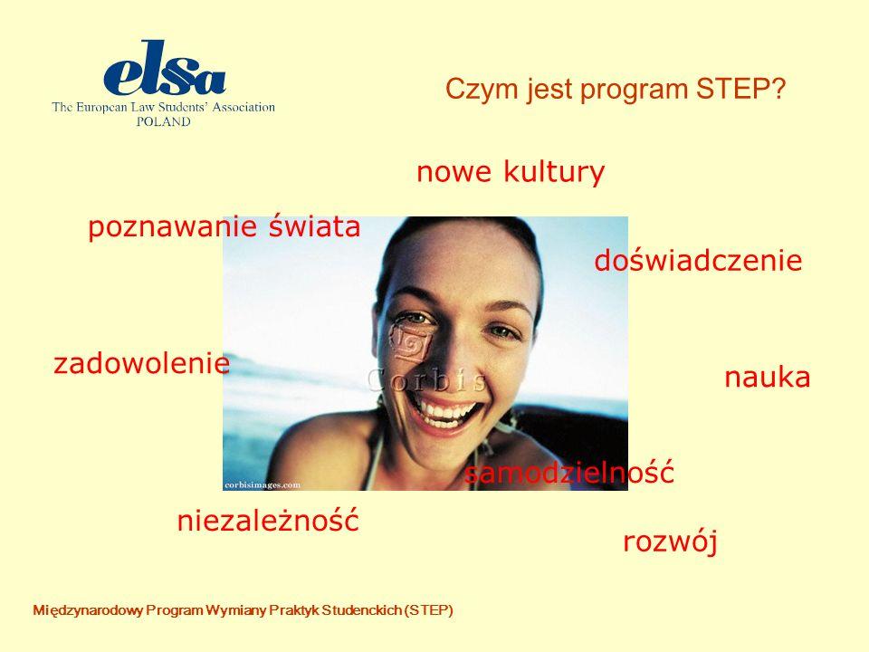 Kontakt Kontakt w sprawie praktyk międzynarodowych: Anna Adam Wiceprezes ds.