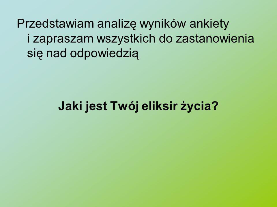 Literatura: K.Flis, A. Procner Technologia gastronomiczna z towaroznawstwem cz.