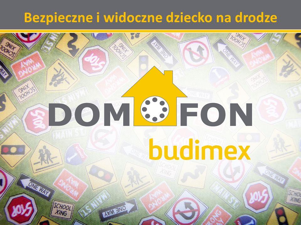 Idea społecznej odpowiedzialności biznesu Budimex SA jako jedna z największych firm budownictwa infrastrukturalnego w Polsce aktywnie angażuje się w projekty związane z życiem społeczności lokalnych, pośród których prowadzi inwestycje.