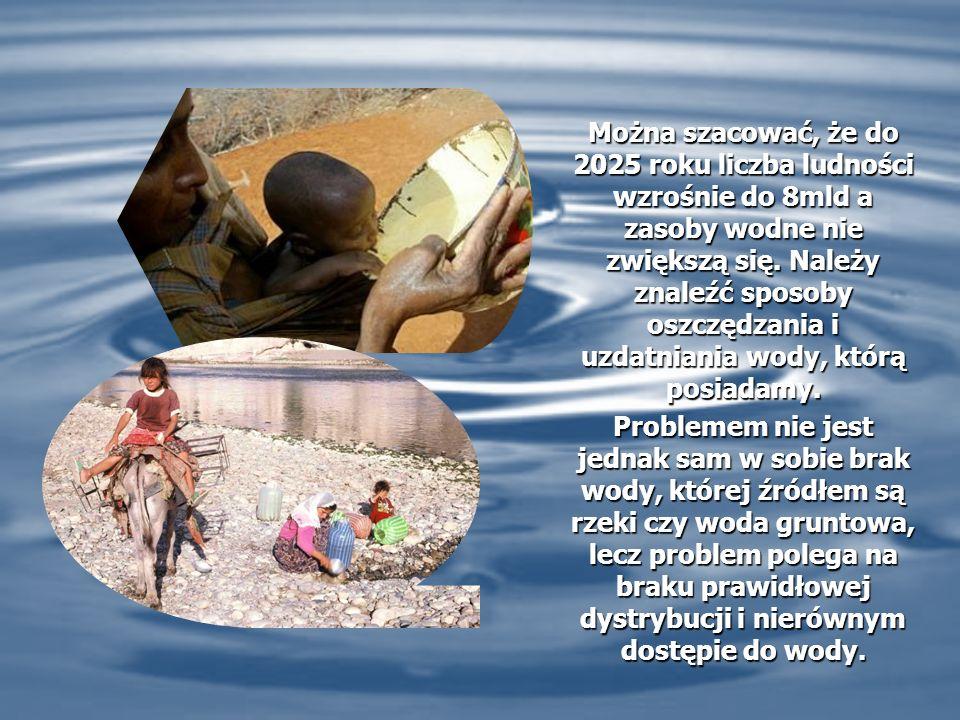 Sposoby oszczędzania wody: Oszczędne gospodarowanie i odpowiednia redestrybucja posiadanych zasobów wodnych: naprawa przeciekających rur, zbiorników do przechowywania wody Oszczędne gospodarowanie i odpowiednia redestrybucja posiadanych zasobów wodnych: naprawa przeciekających rur, zbiorników do przechowywania wody