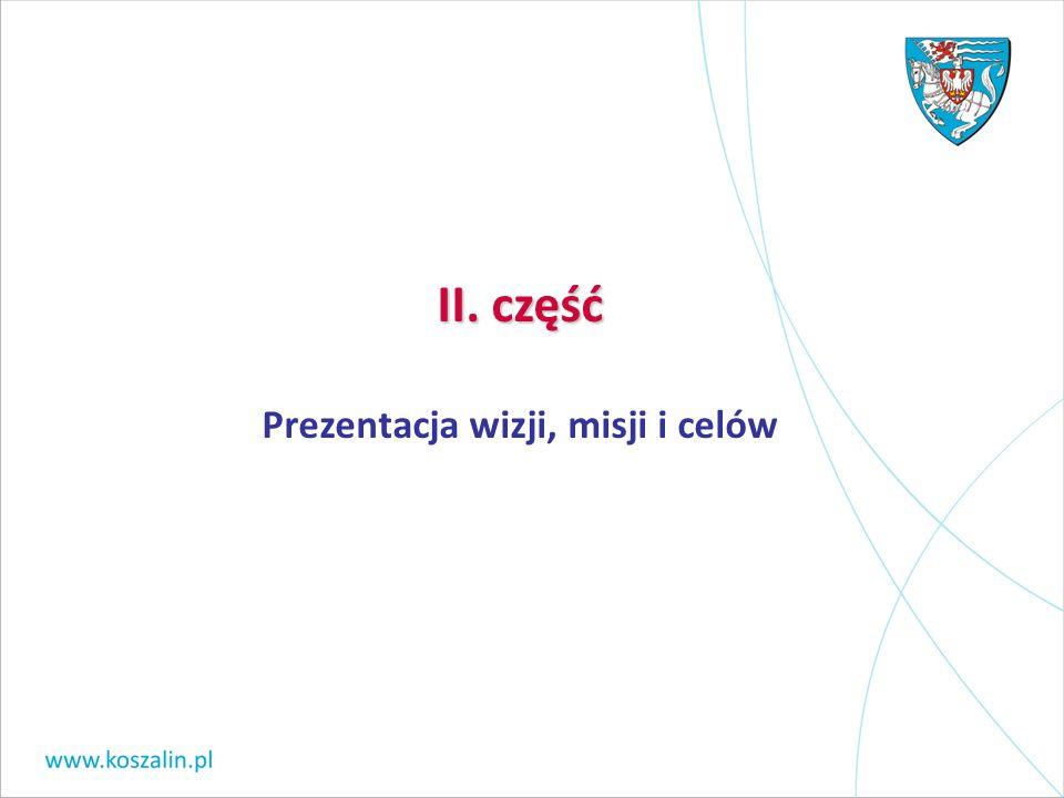 Dziękujemy za uwagę Zapraszamy na stronę internetową www.obywatelski.koszalin.pl