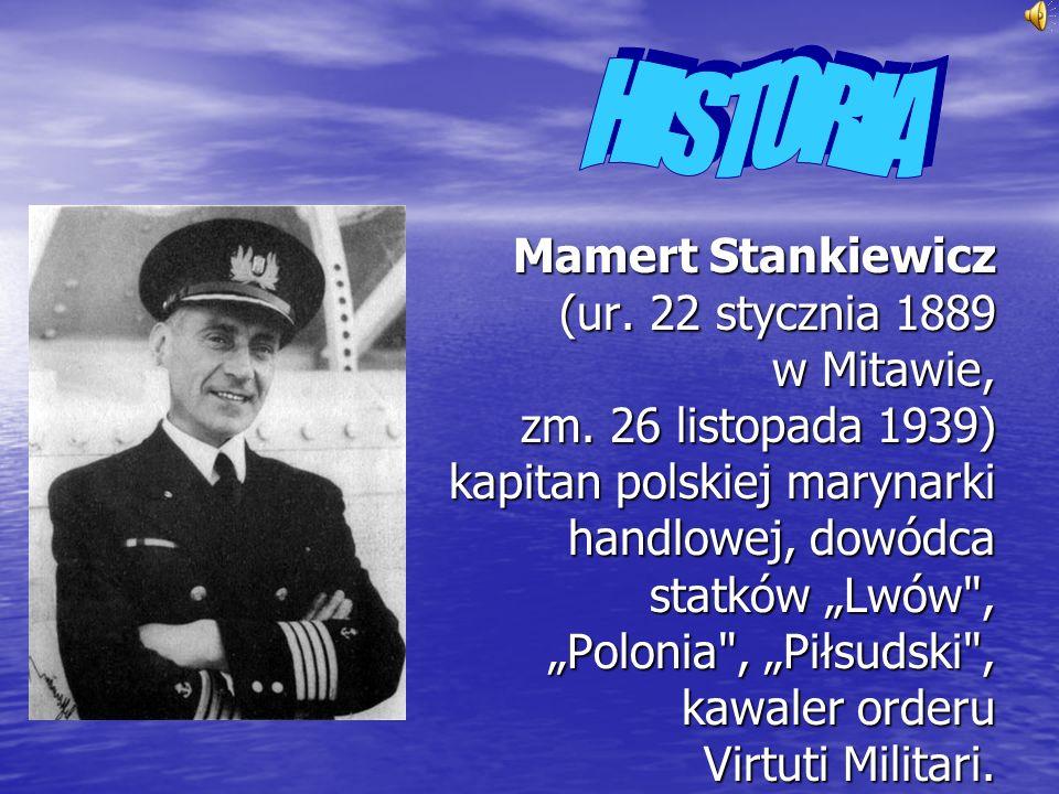 Opracowały: Monika Stańczak Aleksandra Jamroży